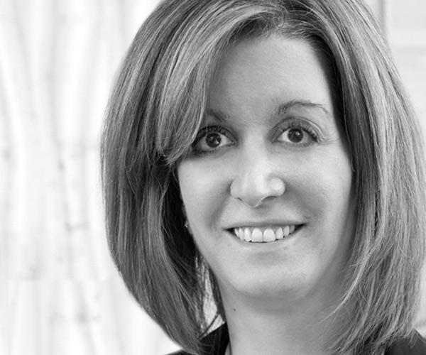 Antonietta F. Raviele - Toronto Lawyer