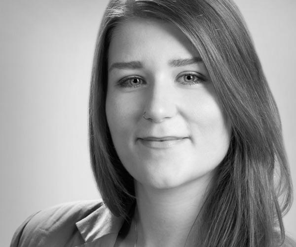 Alissa Winicki - Toronto Lawyer